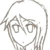 File:Uteki.jpg