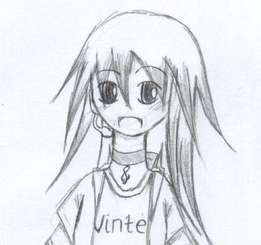 File:Fuyumi3.jpg