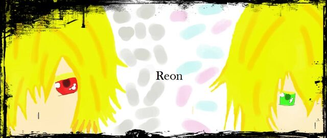 File:Reon by xsymfony-d5m5y33.jpg