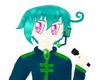 Rizumu Teion new icon