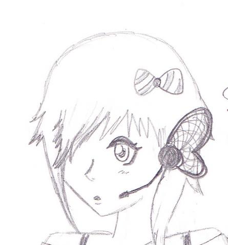 File:Shikilo.png