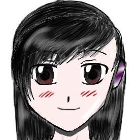 File:Kuroicone.jpg