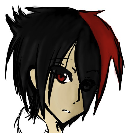 File:Lazy yam headshot.png
