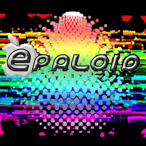 File:Eppaloid logo.png