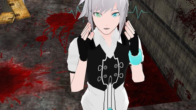 File:Piko kill.jpg