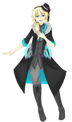 File:Yuii append png.png