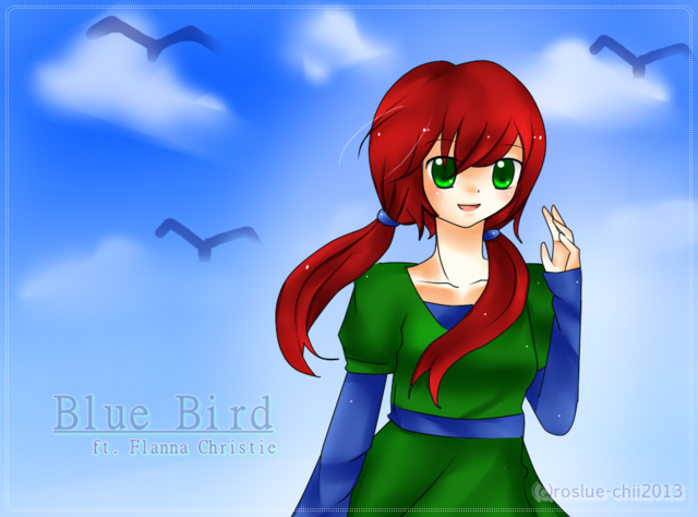 File:Pcom blue bird utau cover by roslue chii-d645n64.png