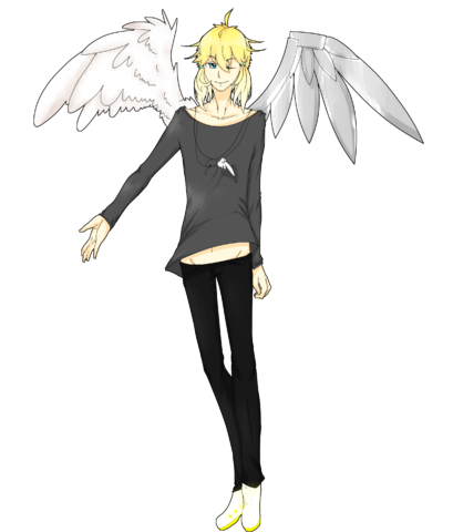 File:Sotto dio with wings.png