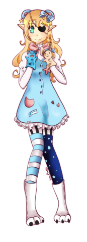 File:Hello kitty by emi chanxx-d7m30vx.png