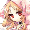 Plik:Miko-icon-newer.png
