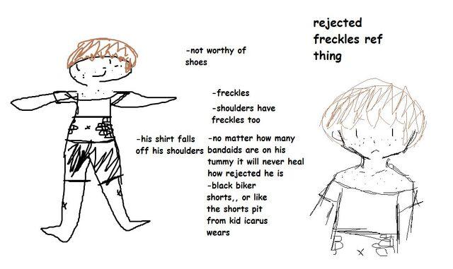 File:Rejected freckles ref.JPG