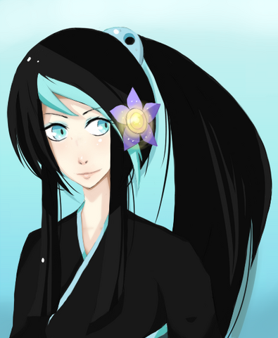 File:Kyomei Art.png