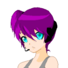 File:Vocaloid base by xDemonxAkumax100.png