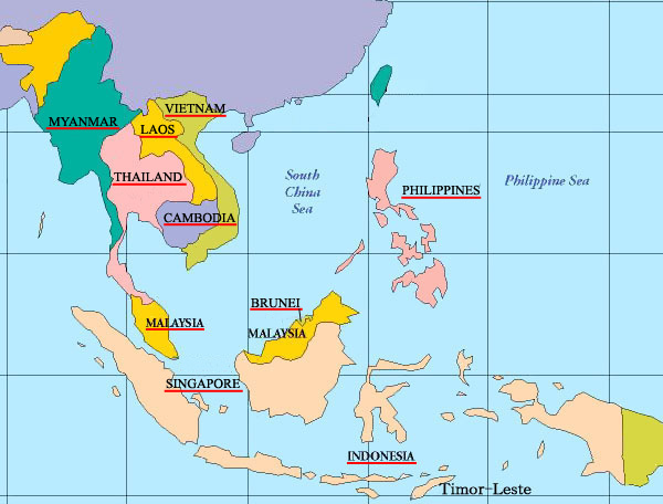 File:Southeast asia.jpg