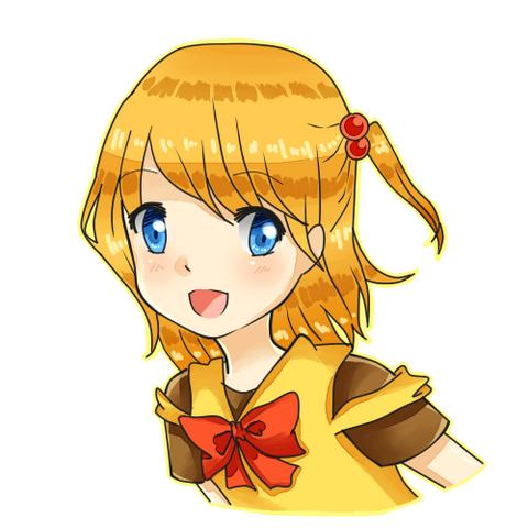 File:Yoshinekiku.png