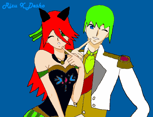 File:Cute couple base by xxxwitch hazelxxx-d5g33x5.png