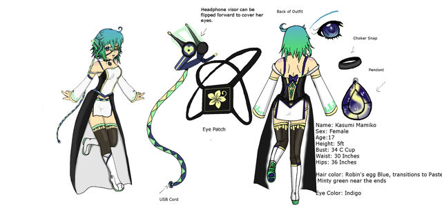 File:Kasumi Reference.jpg