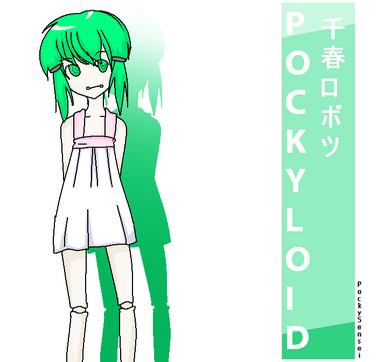 PockyloidCover4