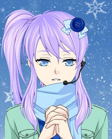 File:Fuyuka Yukine.jpg