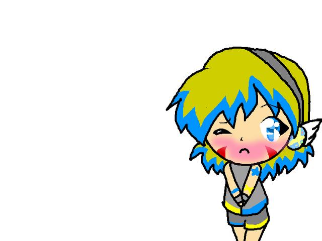 File:Meet Ana! (1).png