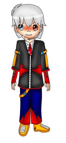 File:Akai Kurone Concept.jpg