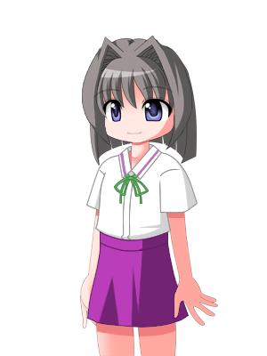 File:NagisaYasashii.png