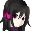 File:Hitori-icon.png