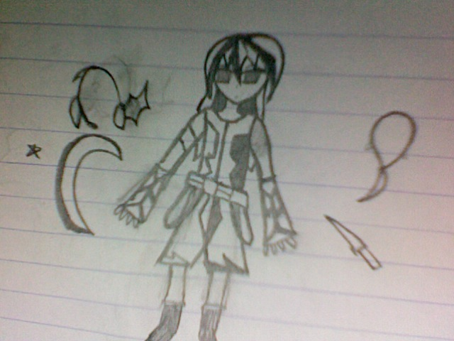 File:My vocaloid character by deathruby-d39c2ng.jpg