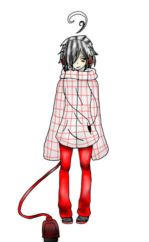 File:Error Scarlet Official art.jpg