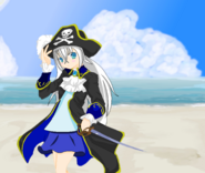 Pirate Yun