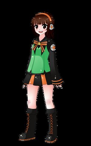 File:Amai yugurune by thesoundoffreedom-d4grset.png