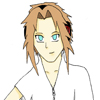 Hikaru avatar