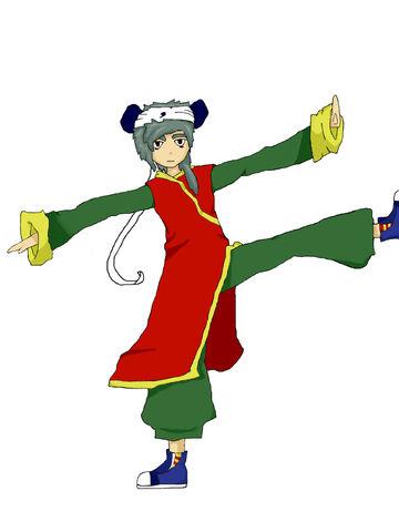 File:Sora kitto (yi er fanclub).jpg