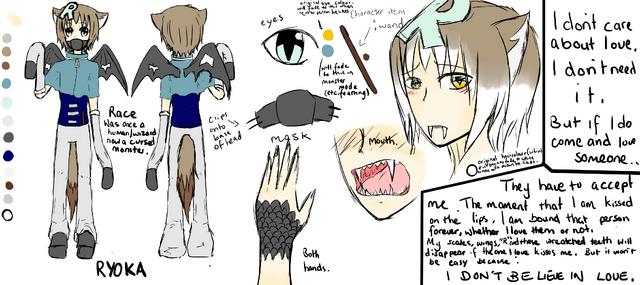 File:Ryoka-monster-concept.png