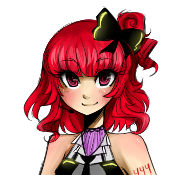 File:Utauloid yumi wataseicon by mscootaloo-d5ysh7j.png