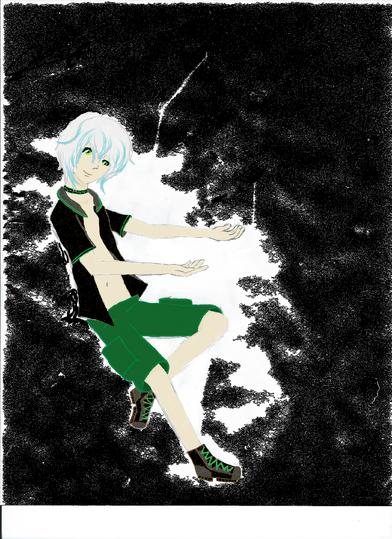 Utau (1)