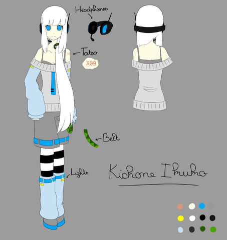 File:Kichone Ikuko Act 2.0 Reference Sheet.png