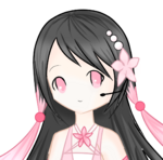 Hanaka headshot
