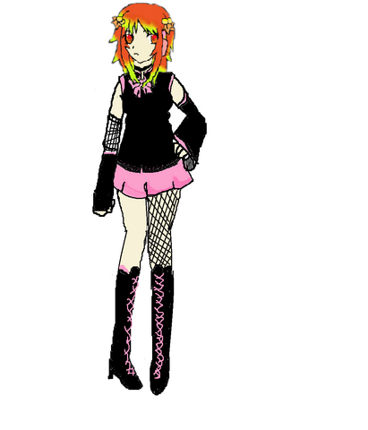 File:Full body ver 2.png