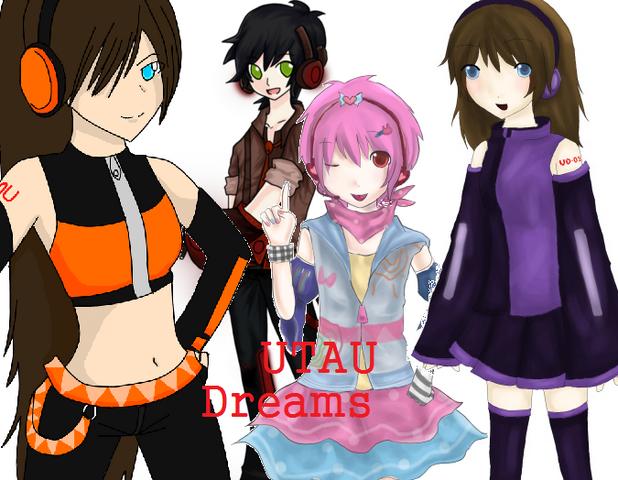 File:UTAU Dreams.png