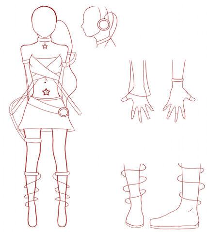 File:Amaya's Append Design.jpg