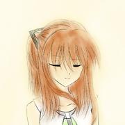 Dear you hachiro airi by hanakokira-d5mwksm