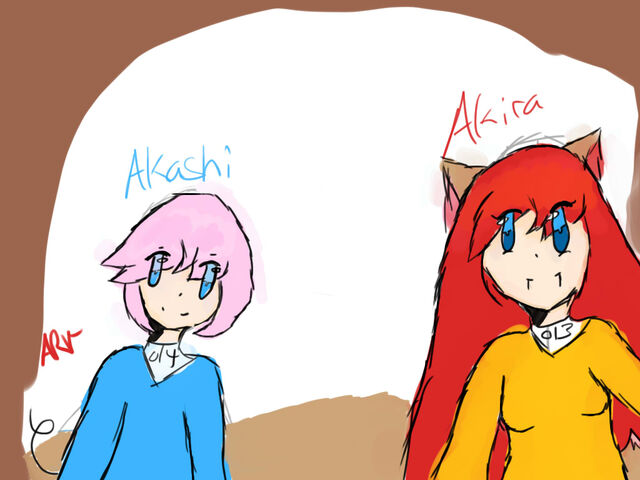 File:Akira & Akashi outside.jpg