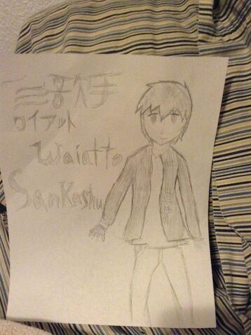File:Waiatto Sankashu profile picture.jpeg