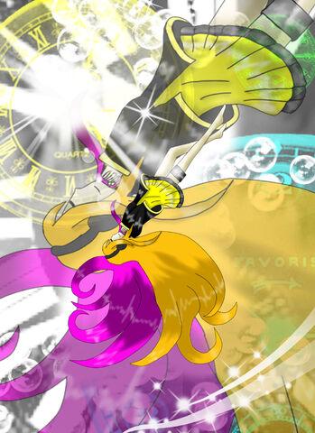 File:Kira Akumaloid By Toroneko.jpg