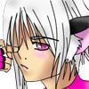 File:Misaki-icon.png