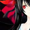 File:Mizuki Kurosaki icon.jpg