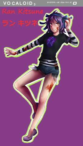File:Ran Kitsune Box art.png