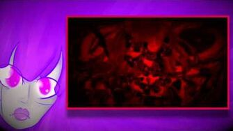 【Erin Ashford ACT2】Aishite, Aishite, Aishite【UTAU Synth】
