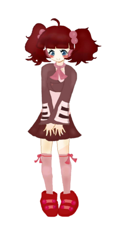 File:Utau manami echune by meowgirl07-d5kr1my.png